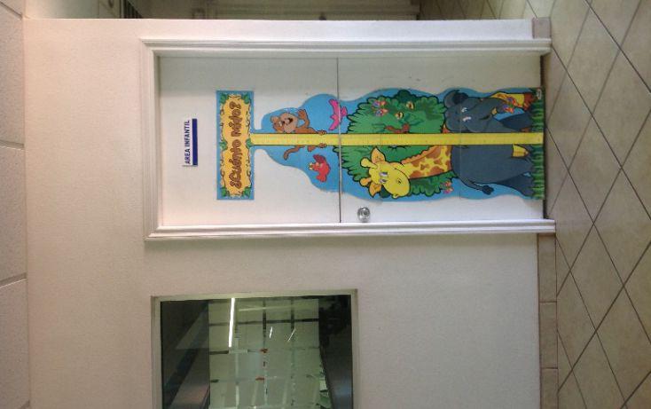 Foto de bodega en venta en avenida juarez 2605, burócrata, san luis río colorado, sonora, 1759145 no 16