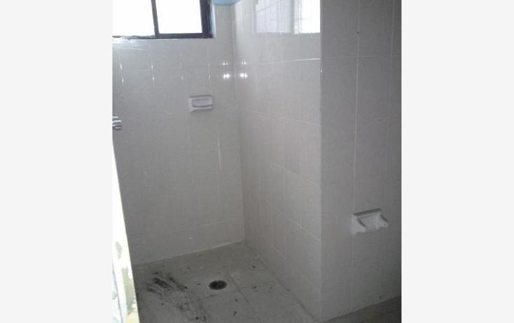 Foto de edificio en venta en avenida juarez 262, veracruz centro, veracruz, veracruz de ignacio de la llave, 736159 No. 07