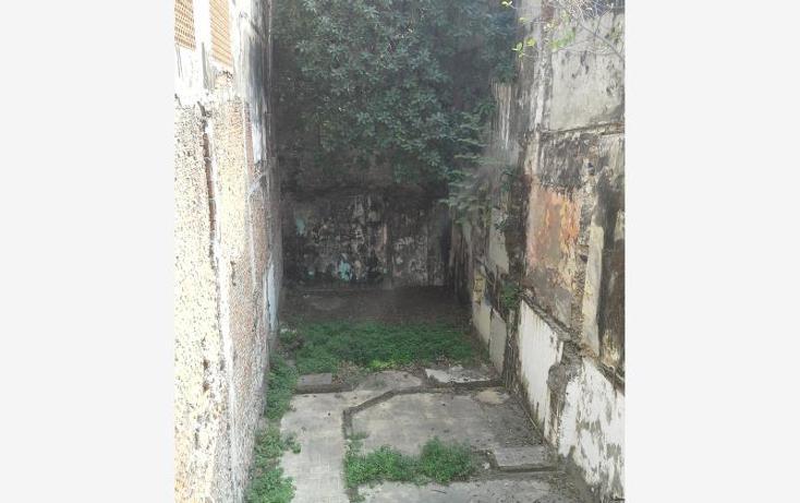 Foto de edificio en venta en  262, veracruz centro, veracruz, veracruz de ignacio de la llave, 736159 No. 10