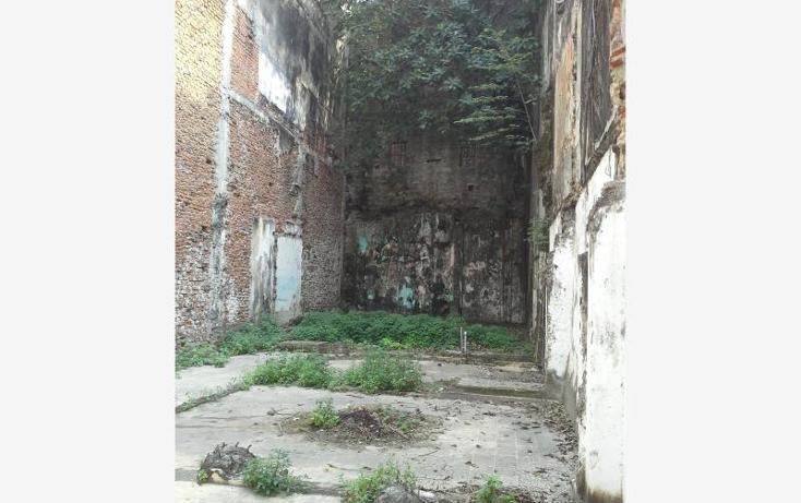 Foto de edificio en venta en  262, veracruz centro, veracruz, veracruz de ignacio de la llave, 736159 No. 13