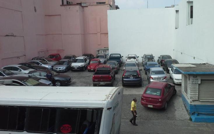 Foto de edificio en venta en avenida juarez 262, veracruz centro, veracruz, veracruz de ignacio de la llave, 736159 No. 18