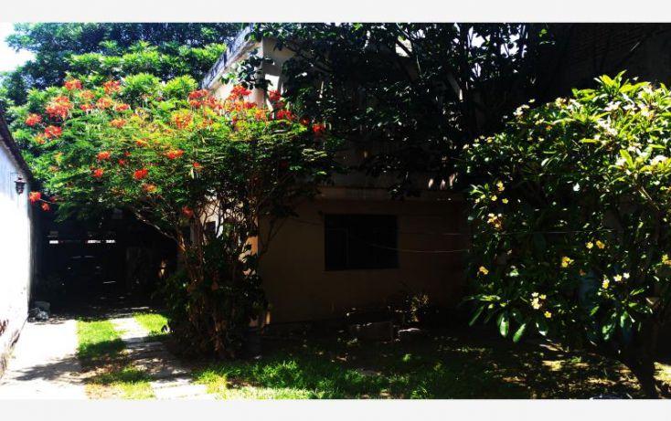 Foto de casa en venta en avenida juárez 308, unidad modelo, oaxaca de juárez, oaxaca, 1985672 no 02