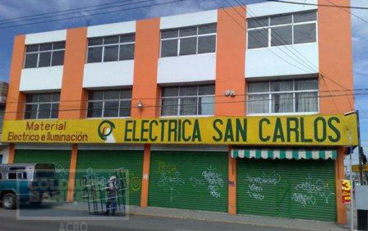 Foto de local en renta en avenida juarez, la concepción, san mateo atenco, estado de méxico, 2032826 no 02