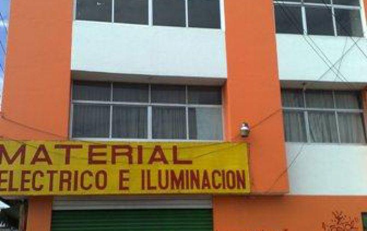 Foto de local en renta en avenida juarez, la concepción, san mateo atenco, estado de méxico, 2032826 no 03