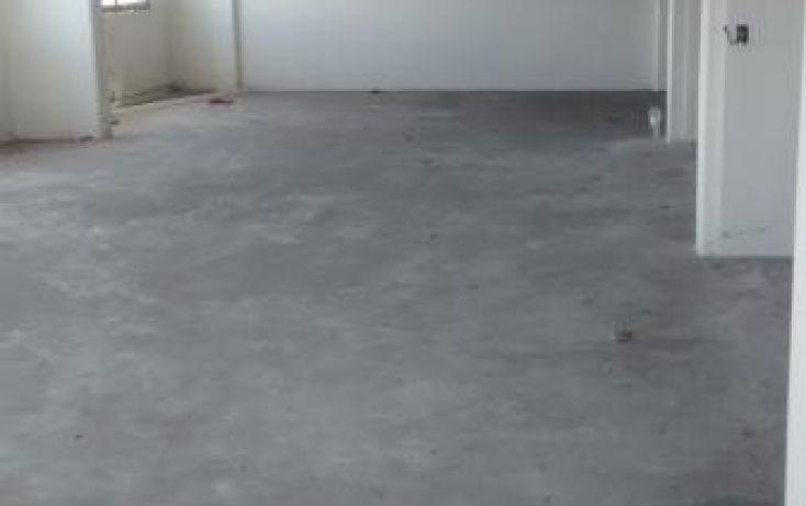 Foto de local en renta en avenida juarez, la concepción, san mateo atenco, estado de méxico, 2032826 no 07