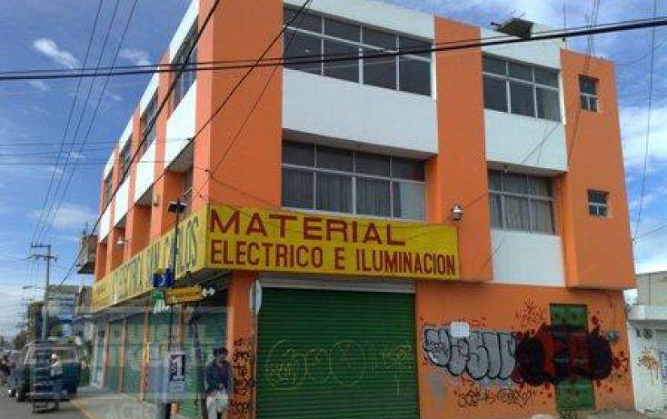 Foto de local en renta en avenida juarez, la concepción, san mateo atenco, estado de méxico, 2032842 no 01