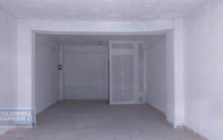 Foto de oficina en renta en avenida juarez, la concepción, san mateo atenco, estado de méxico, 2032856 no 03