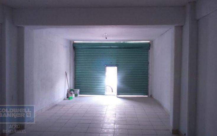Foto de oficina en renta en avenida juarez, la concepción, san mateo atenco, estado de méxico, 2032856 no 04