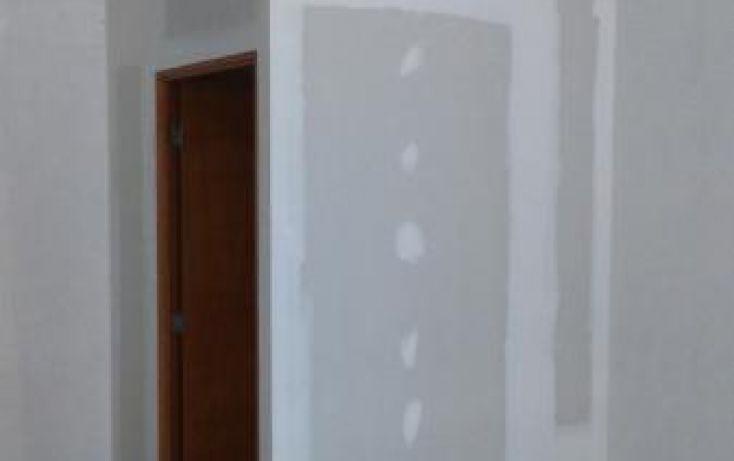 Foto de oficina en renta en avenida juarez, la concepción, san mateo atenco, estado de méxico, 2032856 no 05