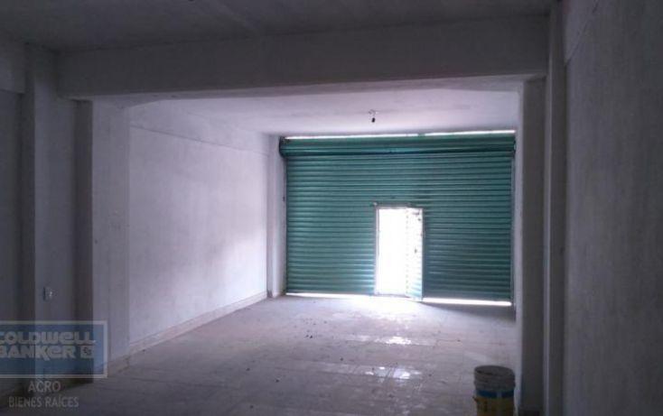 Foto de oficina en renta en avenida juarez, la concepción, san mateo atenco, estado de méxico, 2032856 no 06