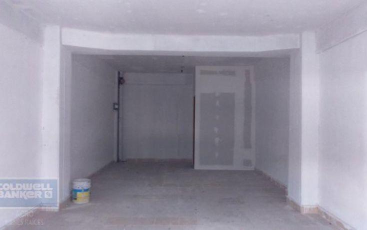 Foto de oficina en renta en avenida juarez, la concepción, san mateo atenco, estado de méxico, 2032860 no 08