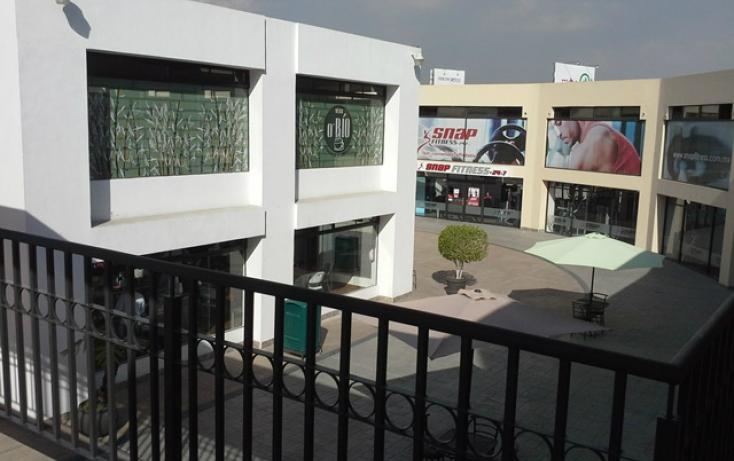 Foto de local en renta en avenida juárez, las margaritas, tlalnepantla de baz, estado de méxico, 817385 no 02
