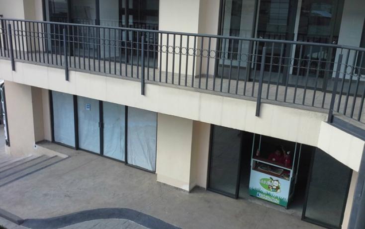 Foto de local en renta en avenida juárez, las margaritas, tlalnepantla de baz, estado de méxico, 817385 no 09