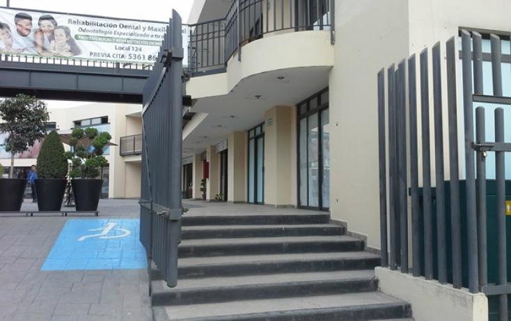 Foto de local en renta en avenida juárez, las margaritas, tlalnepantla de baz, estado de méxico, 817385 no 15