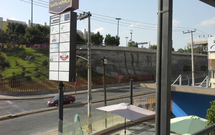 Foto de local en renta en avenida juárez, las margaritas, tlalnepantla de baz, estado de méxico, 817385 no 17