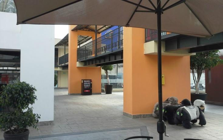 Foto de local en renta en avenida juárez, las margaritas, tlalnepantla de baz, estado de méxico, 817385 no 19