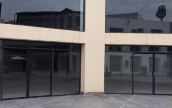 Foto de local en renta en avenida juarez , las margaritas, tlalnepantla de baz, méxico, 604728 No. 02