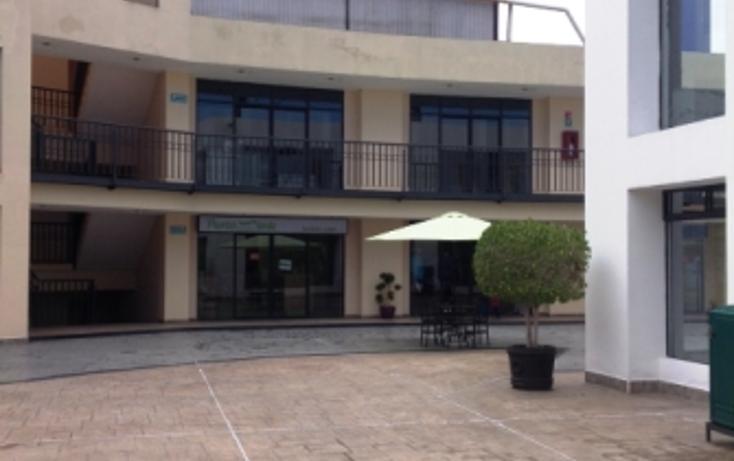 Foto de local en renta en avenida juarez , las margaritas, tlalnepantla de baz, méxico, 604728 No. 04