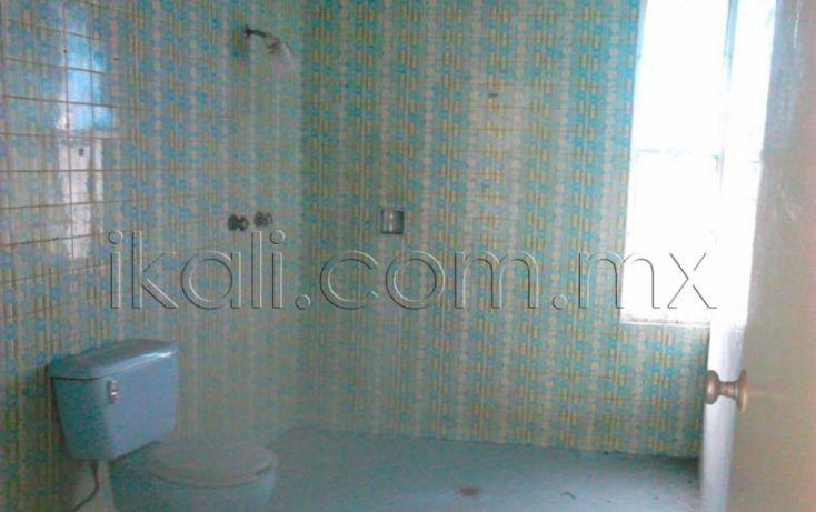 Foto de oficina en renta en avenida juarez, tajin, poza rica de hidalgo, veracruz, 1640878 no 07