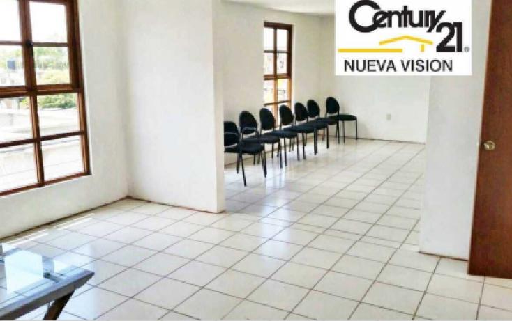 Foto de terreno habitacional en renta en avenida juarez y 2 de marzosn sn, centro, tepotzotlán, estado de méxico, 1716536 no 03