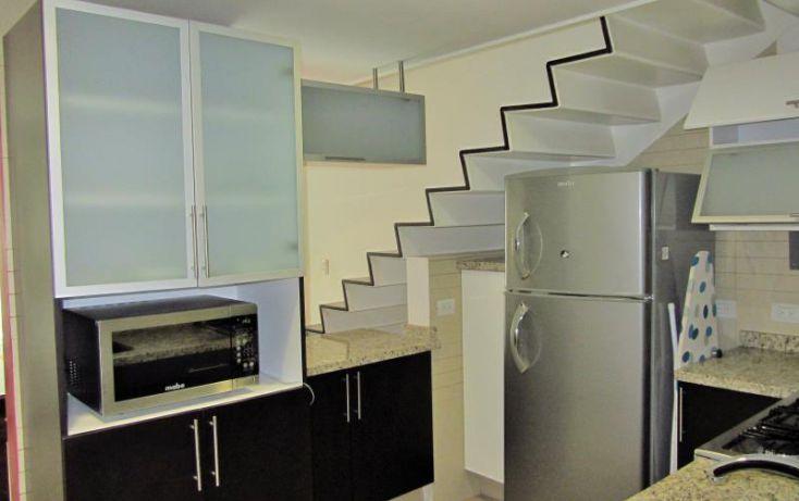 Foto de departamento en renta en avenida juárez, zona esmeralda, puebla, puebla, 969043 no 03