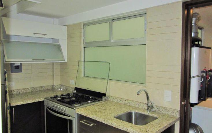 Foto de departamento en renta en avenida juárez, zona esmeralda, puebla, puebla, 969043 no 04