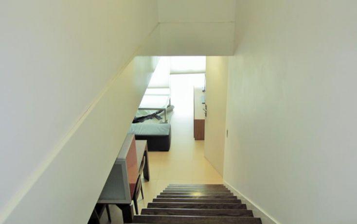 Foto de departamento en renta en avenida juárez, zona esmeralda, puebla, puebla, 969043 no 05
