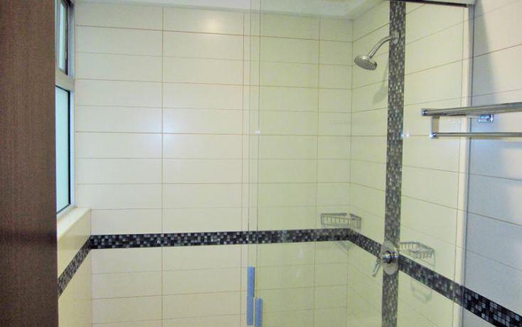 Foto de departamento en renta en avenida juárez, zona esmeralda, puebla, puebla, 969043 no 06