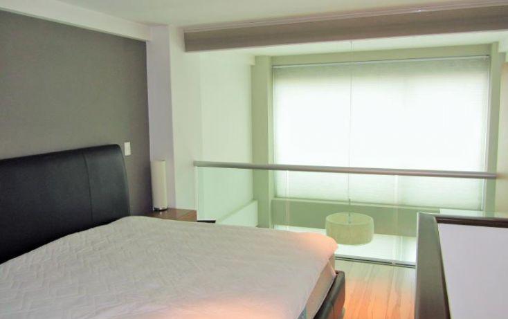 Foto de departamento en renta en avenida juárez, zona esmeralda, puebla, puebla, 969043 no 08