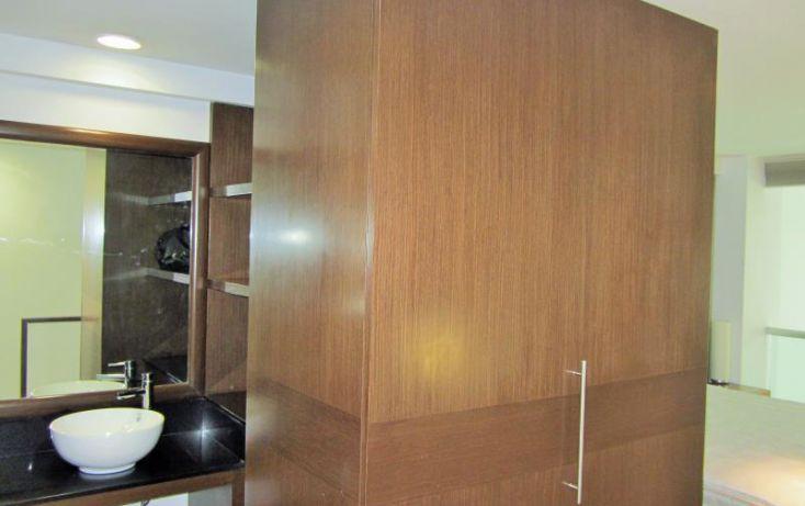 Foto de departamento en renta en avenida juárez, zona esmeralda, puebla, puebla, 969043 no 10