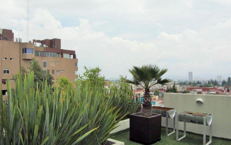 Foto de departamento en renta en avenida juárez, zona esmeralda, puebla, puebla, 969043 no 14