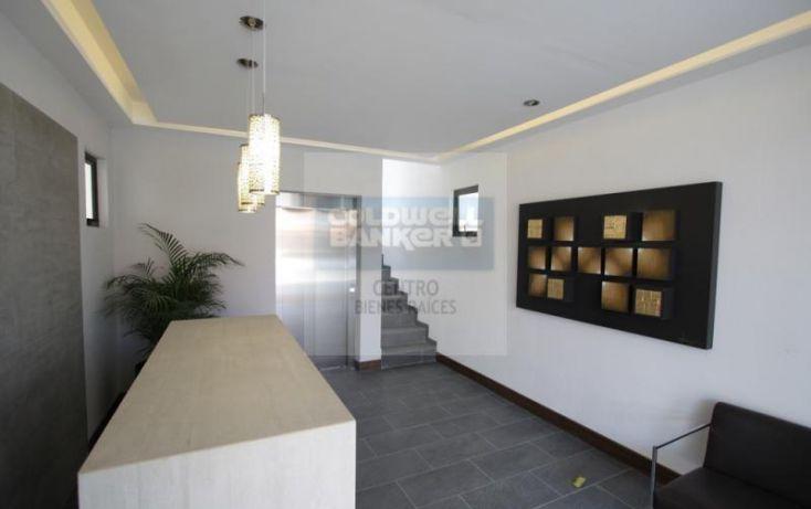 Foto de departamento en venta en avenida jurica san juan, altavista juriquilla, querétaro, querétaro, 1309777 no 02