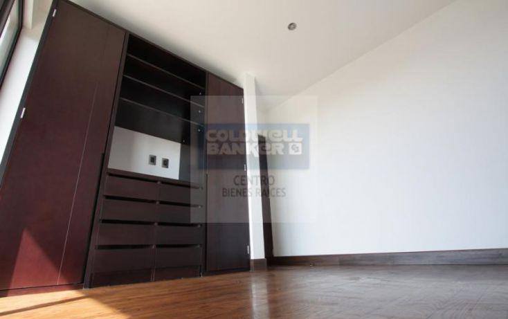 Foto de departamento en venta en avenida jurica san juan, altavista juriquilla, querétaro, querétaro, 1309777 no 08