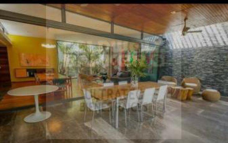 Foto de casa en venta en avenida juriquilla, san francisco juriquilla, querétaro, querétaro, 1398399 no 01