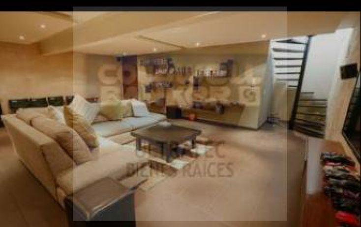 Foto de casa en venta en avenida juriquilla, san francisco juriquilla, querétaro, querétaro, 1398399 no 04