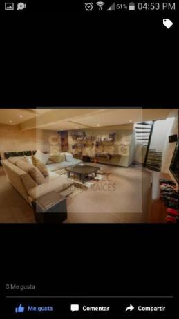 Foto de casa en venta en  , san francisco juriquilla, querétaro, querétaro, 1398399 No. 04