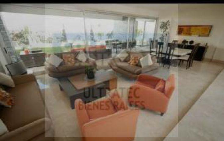 Foto de casa en venta en avenida juriquilla, san francisco juriquilla, querétaro, querétaro, 1398399 no 05