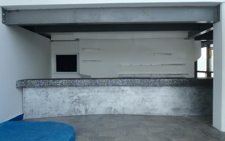 Foto de local en renta en avenida kabah , supermanzana 14 a, benito juárez, quintana roo, 1017395 No. 09