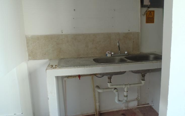 Foto de local en renta en avenida kabah , supermanzana 14 a, benito juárez, quintana roo, 1017395 No. 10