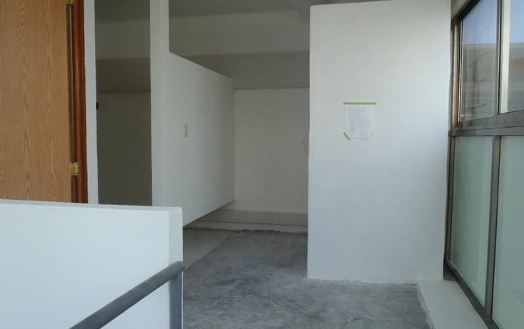 Foto de local en renta en avenida kabah , supermanzana 14 a, benito juárez, quintana roo, 1017395 No. 12