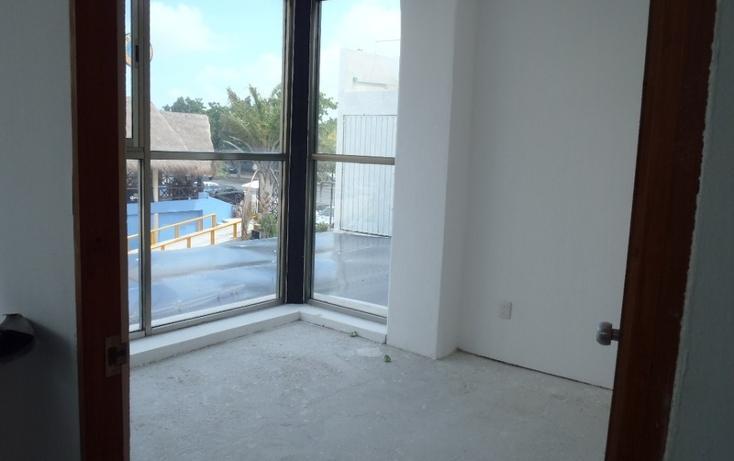 Foto de local en renta en avenida kabah , supermanzana 14 a, benito juárez, quintana roo, 1017395 No. 13