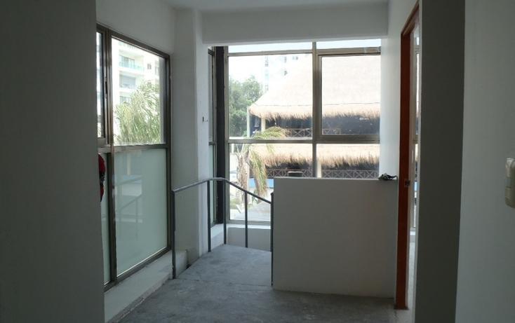 Foto de local en renta en avenida kabah , supermanzana 14 a, benito juárez, quintana roo, 1017395 No. 14