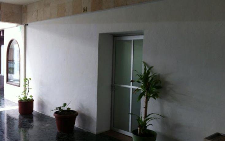 Foto de oficina en venta en avenida kukulcan, zona hotelera, benito juárez, quintana roo, 1899574 no 02