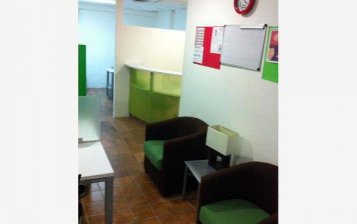 Foto de oficina en venta en avenida kukulcan, zona hotelera, benito juárez, quintana roo, 1899574 no 05