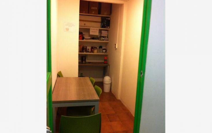 Foto de oficina en venta en avenida kukulcan, zona hotelera, benito juárez, quintana roo, 1899574 no 07
