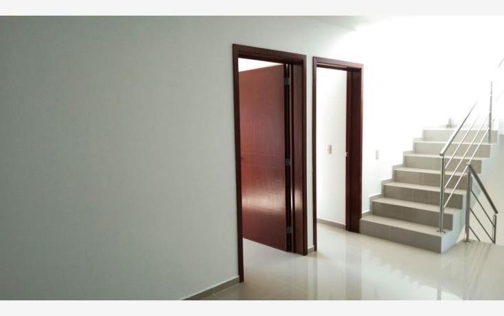 Foto de casa en venta en avenida la cima 12, la cima, zapopan, jalisco, 1090087 No. 05