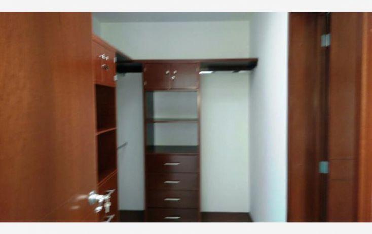 Foto de casa en venta en avenida la cima 12, zapopan centro, zapopan, jalisco, 1090087 no 03