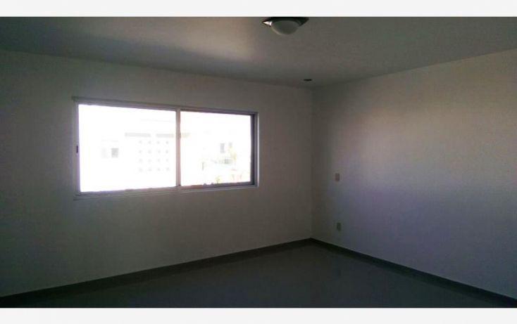 Foto de casa en venta en avenida la cima 12, zapopan centro, zapopan, jalisco, 1090087 no 07