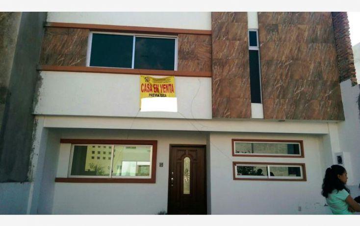 Foto de casa en venta en avenida la cima 12, zapopan centro, zapopan, jalisco, 1090087 no 08