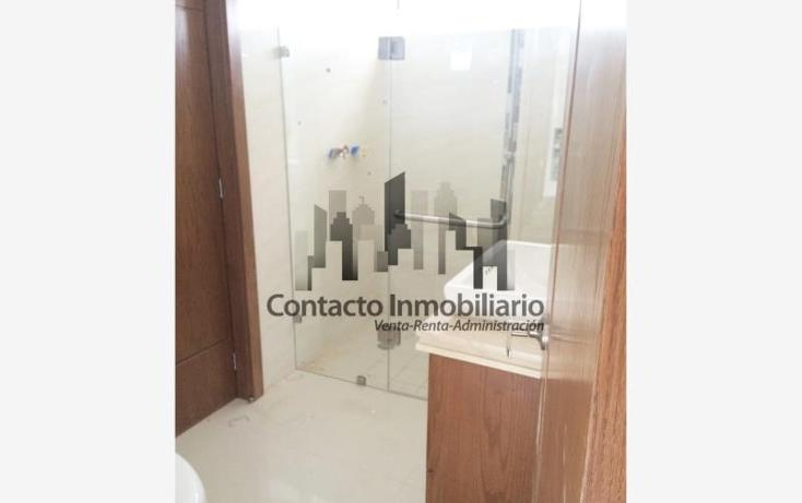 Foto de casa en venta en avenida la cima 2400, la cima, zapopan, jalisco, 4607067 No. 02